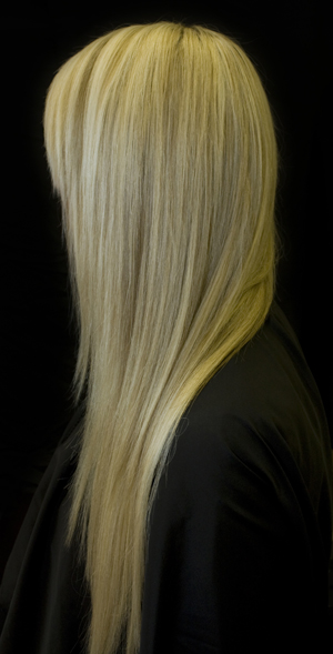 Hair Extensions Bedford Europa Hair